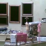 Wilco-Shopfitting-1-960x280