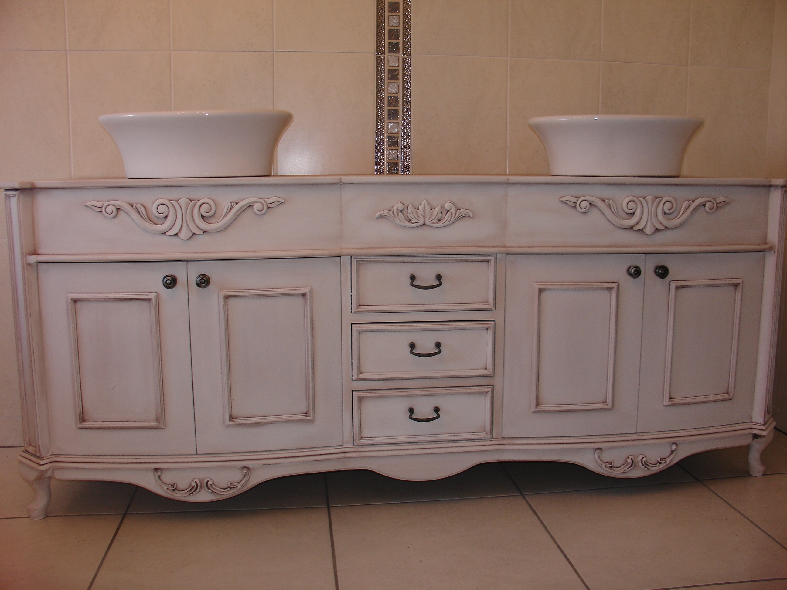 Bathroom Vanity .Co.Za vanities | wilcotimbers